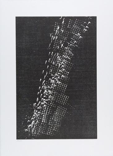H 1976-1