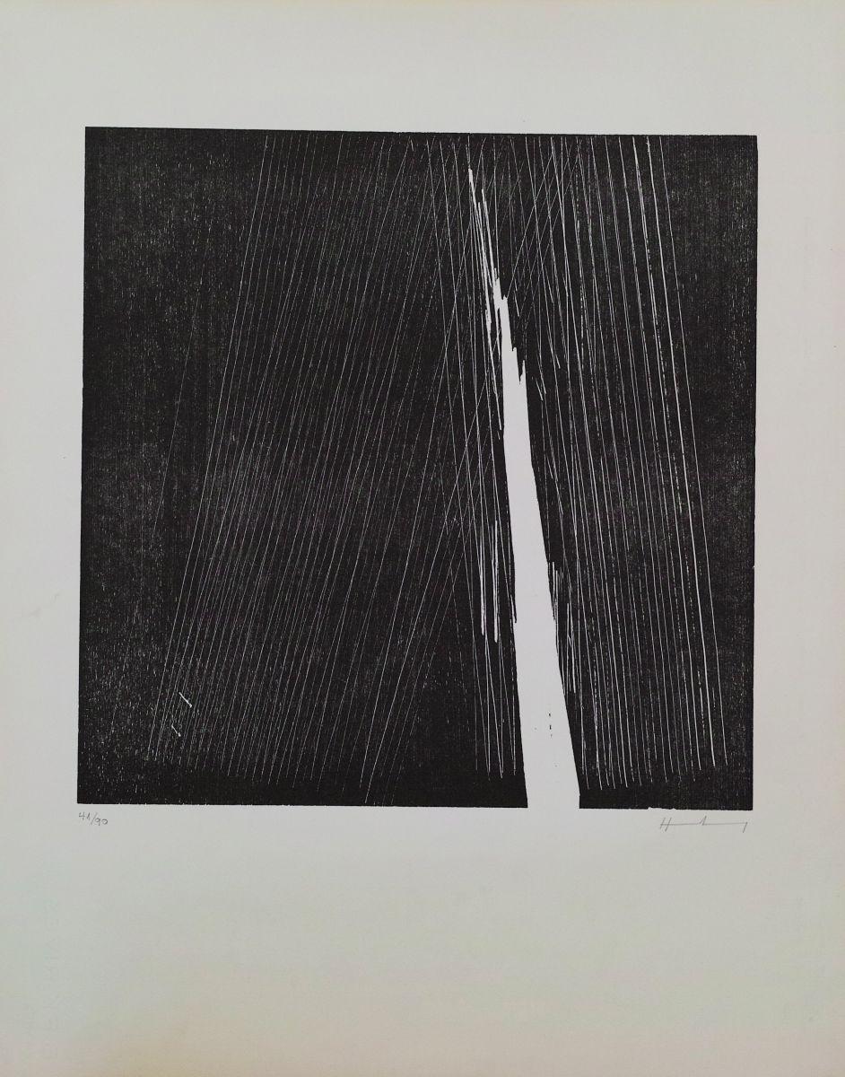 H 1973-18, 1973