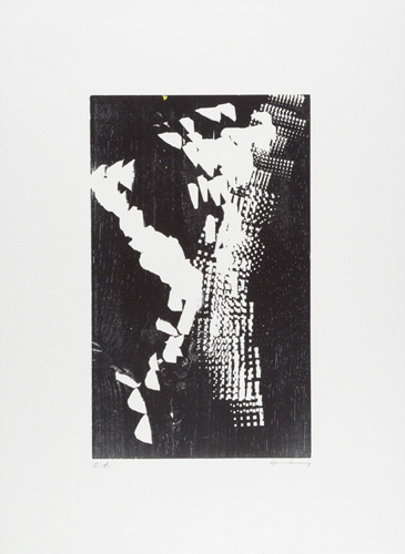 H 1973-4