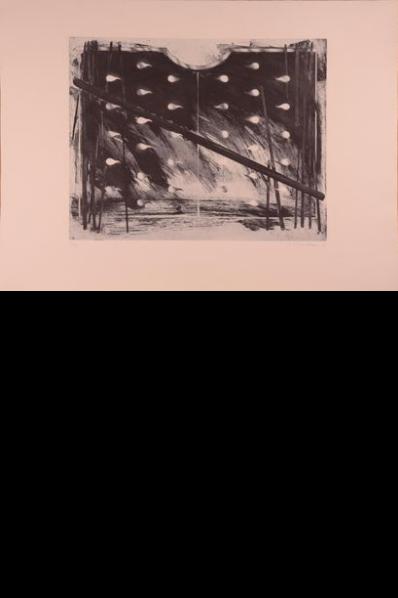 caparacon-ii-1981
