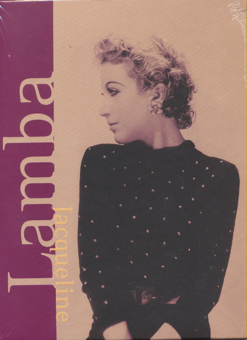 """Résultat de recherche d'images pour """"jacqueline lamba"""""""