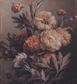FLEURS DE LYON 1807-1917