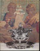 La table d\
