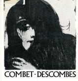 Pierre Combet-Descombes (1885-1966).