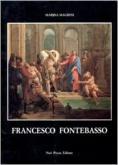 FRANCESCO FONTEBASSO 1707-1769