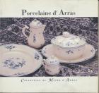 Porcelaine d\