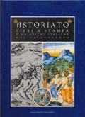 l-istoriato.-libri-a-stampa-e-maioliche-italiane-del-cinquecento.