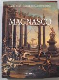 ALESSANDRO MAGNASCO 1667-1749