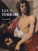LUCA FERRARI 1593-1654