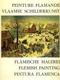 Peinture Flamande 15e - 16e - 17e siècle