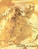 Facetten des Barock. Meisterzeichnungen von Bernini bis Mengs.