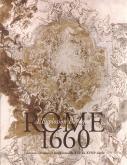 Rome 1660 - L\