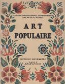 ART POPULAIRE 2 VOL.