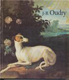 j-b-oudry-1686-1755