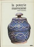 La poterie marocaine