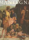 Mantegna 1431-1506.