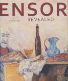 ensor-revealed