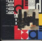 Arnold Bode: Documenta Kassel