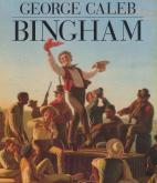Georges Caleb Bingham
