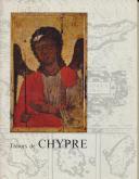 Trésors de Chypre
