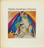 Wassily Kandinsky à Munich