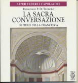 la-sacra-conversazione-di-piero-della-francesca-saper-vedere-i-capolavori-4-