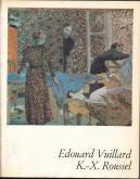 Edouard Vuillard - K.-X. Roussel