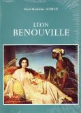 Léon Bénouville 1821-1859.