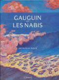 Gauguin et les nabis