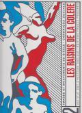 images-et-mouvements-du-siEcle-chronique-sociale-4-volumes-