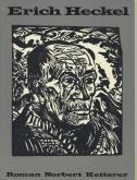 Erich Heckel. Gemälde . Aquarelle . Zeichnungen . Graphik