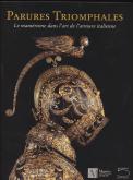 parures-triomphales-le-manierisme-dans-l-art-de-l-armure-italienne-
