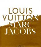 louis-vuitton-marc-jacobs