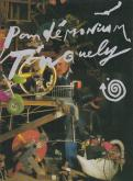 Pandémonium - Jean Tingely