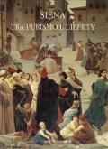 Siena tra Purismo e Liberty.