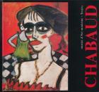 Auguste Chabaud 1882-1955. Rétrospective.