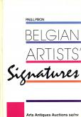 Signatures d\