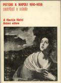 pittori-a-napoli-1610-1656.-contributi-e-schede.