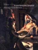 Le néoclassicisme européen. Peintures et dessins de la galerie Michel Descours