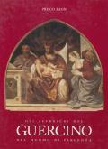 Gli affreschi del Guercino nel Duomo di Piacenza