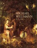 michael-willmann-1630-1706-studien-zu-seinem-werk