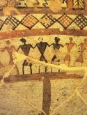 Prima Italia. Italische kunst van het eerste millennium voor J.K.
