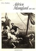 adrien-manglard-1695-1760-