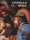 Leonello Spada (1576-1622).