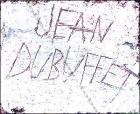 Les Dessins de Jean Dubuffet