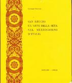 San Leucio e l\