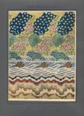 etoffes-de-soie-du-japon