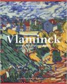 vlaminck-catalogue-critique-pEriode-fauve-critical-catalogue-fauve-period