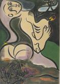 andrE-masson-gravures-1924-1972