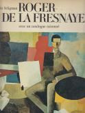roger-de-la-fresnaye